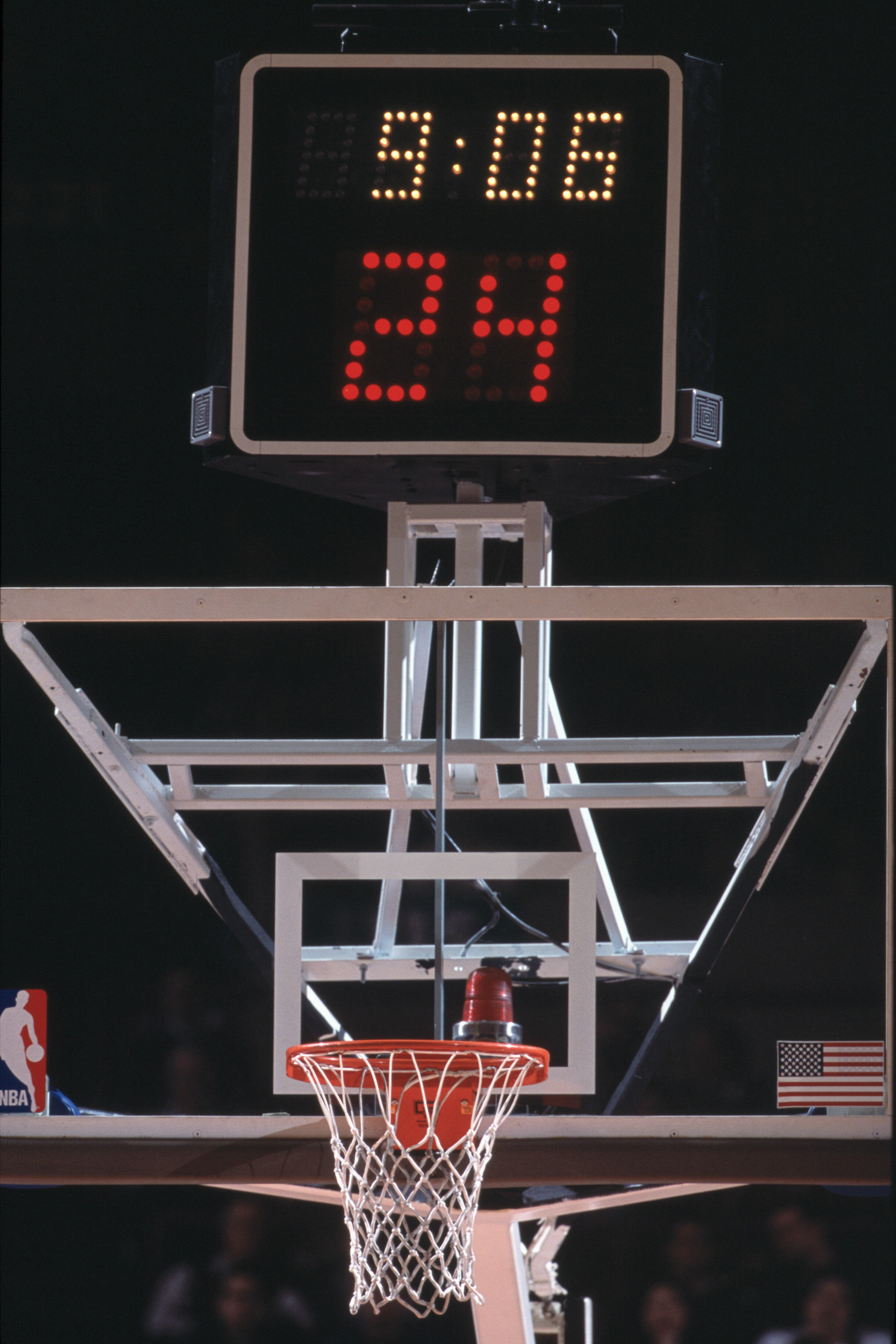 Stream Nascar Free >> WIAA approves shot clock for high school basketball beginning in 2019 | The Big 1070