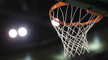 WMAN - Local Sports Scores - HS Boys Tournament Scores