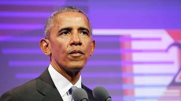 Mark Simone - Look How the Media Covered Up Obama's Profanity Laced Tirades
