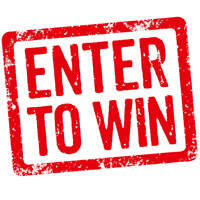 WIN HERE > Y102 Contests