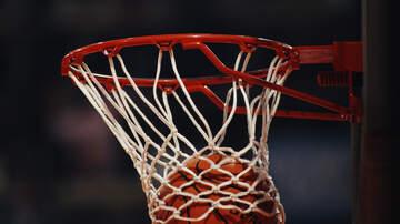 WMRN Sports - PODCAST: Boys BBK: Ridgedale Vs. Buckeye Central