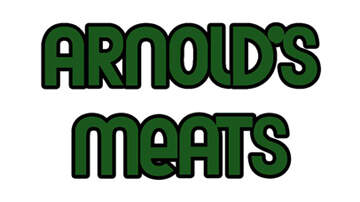 NASCAR (2902) - Arnold's Meats