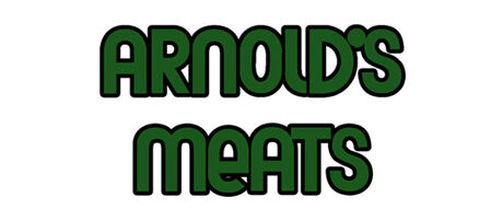 Arnold's Meats