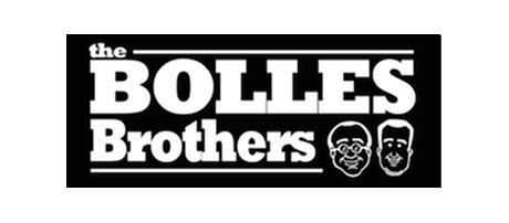 Bolles Brothers