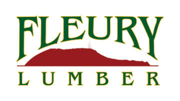 NASCAR (2902) - Fleury Lumber