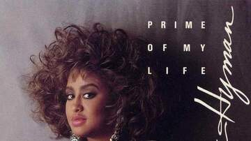 image for Gone But Not Forgotten: Phyllis Hyman