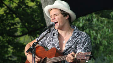 HOT 107.9 Videos - The Vamps Play 'All Night' at HOT 107.9's Birthday Bash (VIDEO)