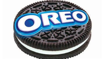 Lori - THEY'RE HERE!! Most Stuf Oreo's Have Arrived For A Limited Time