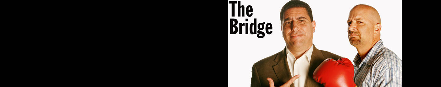 The Bridge: Knowing The Audience