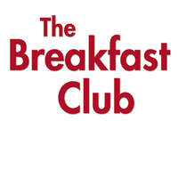 Join Us For 1430 KASI's Breakfast Club