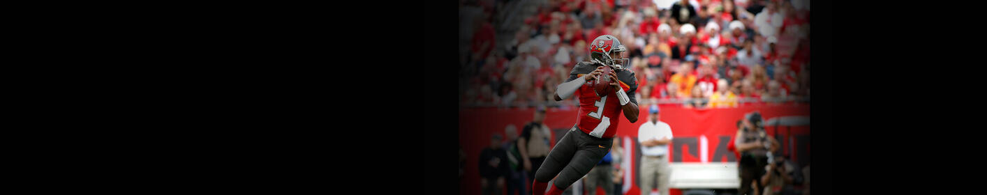 Get The Latest Buccaneers News