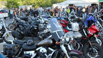 Biker Page - UP-COMING MOTORCYCLE EVENTS