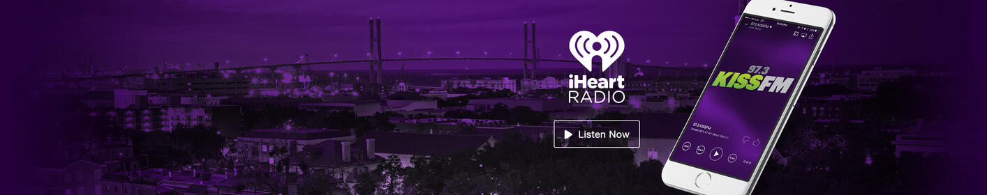 Listen to 97.3 KISSFM on iHeartRadio