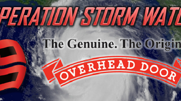 image for Operation Storm Watch