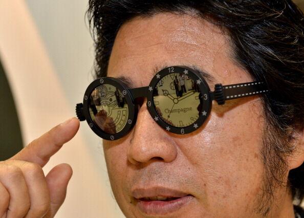 JAPAN-GLASSES-DESIGN