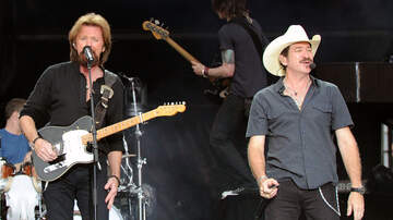 Concerts & Contests - It's Official: Brooks & Dunn Will Be Playing The Mississippi Valley Fair