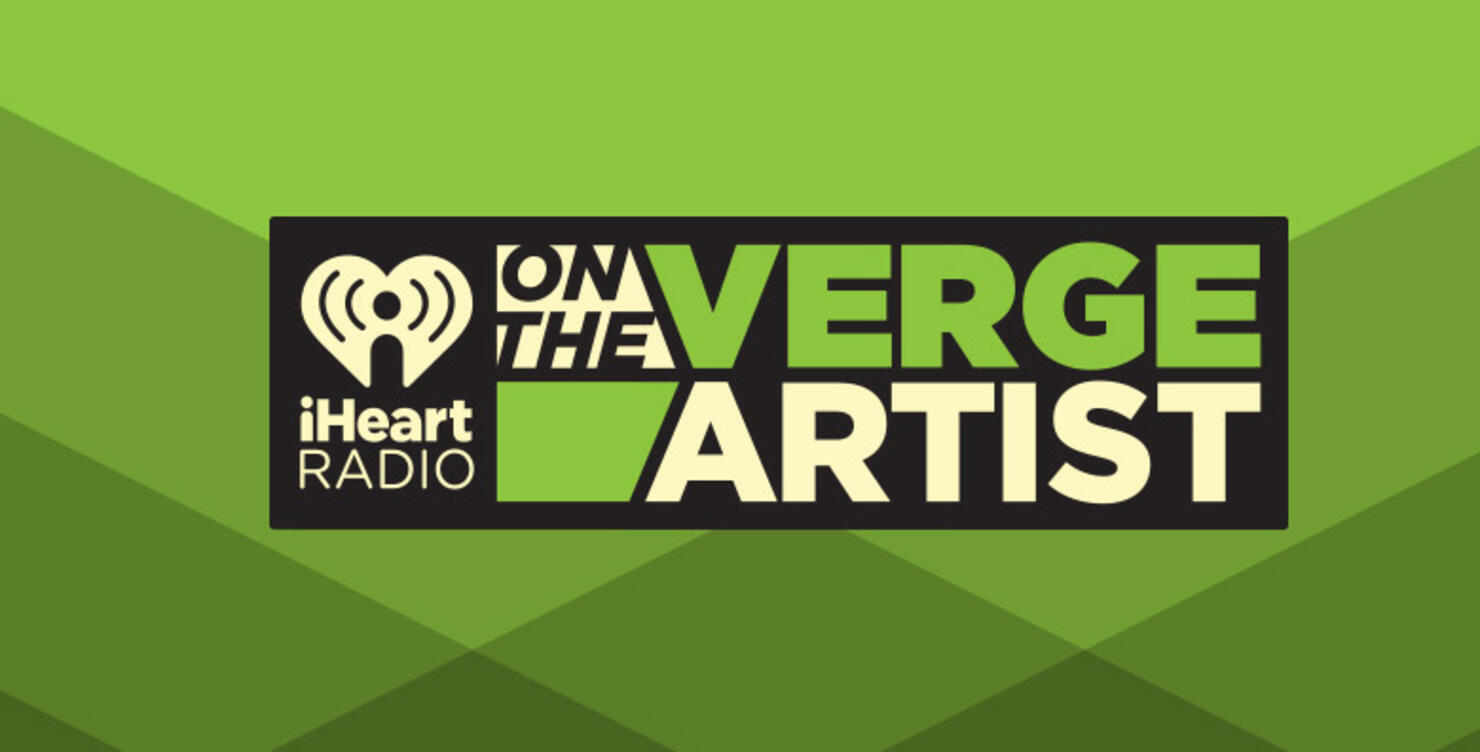 iHeartRadio On The Verge