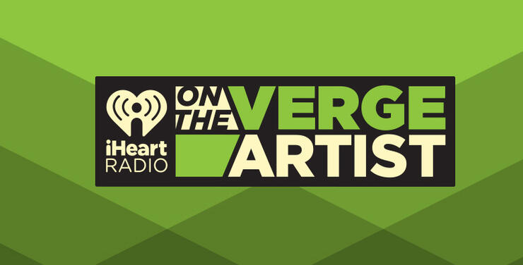 iHeartRadio On The Verge