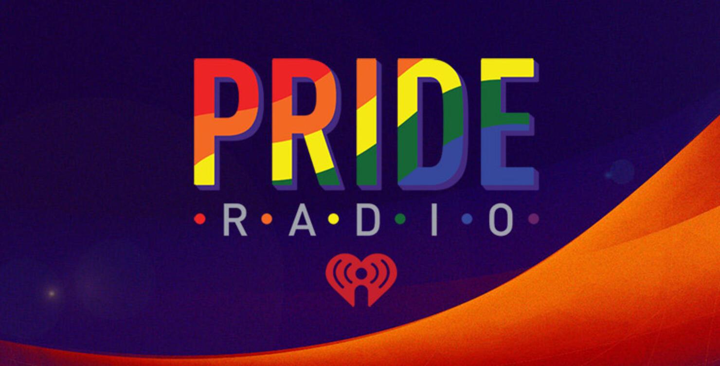 Pride Radio