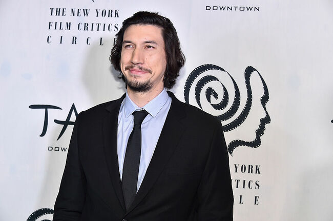 An Alternative View Of The 2016 New York Film Critics Circle Awards