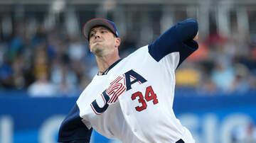 Seattle Mariners - Drew Smyly to undergo Tommy John surgery