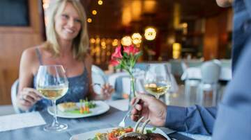 Suzanne And Greg In The Morning - The Top Food Destinations For 2019