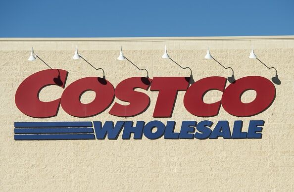 US-ECONOMY-COSTCO