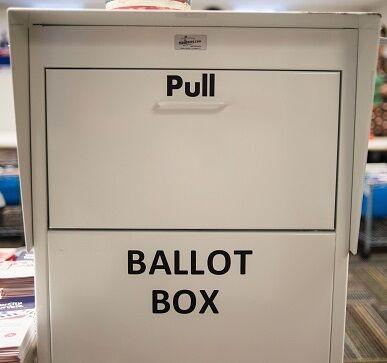 US-POLITICS-EARLY-VOTING