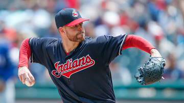 Cleveland Indians Baseball on WMAN - Cleveland Indians 2018 gametimes :Home Opener Friday, April 6 vs KC