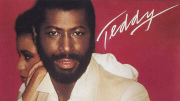 Kesha - Teddy Pendergrass Documentary On The Way [VIDEO]