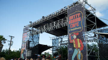 Photos - Relive Summer Jam 2017 At Nutty Brown