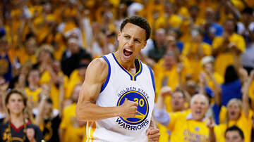 Ashley Nics - Stephen Curry Responds to Young Girl Who Wants His Shoes in Girls' Sizes