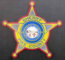 Local News Stories WCH - Auditor of State Alleges Misconduct Against Pike Sheriff