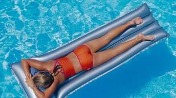 Julie's - Five Myths About Summer, Debunked