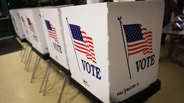 Florida News - Florida's Primary-Election System May Get Major Make-Over Next Year.