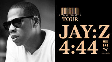 Articles - JAY:Z 4:44 TOUR