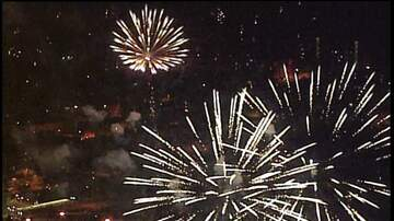 Local News - Fireworks now on sale in Iowa SELLER LIST