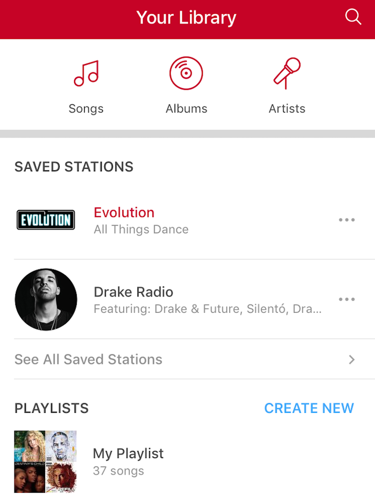 11 Things You Didn't Know The iHeartRadio App Could Do | iHeartRadio