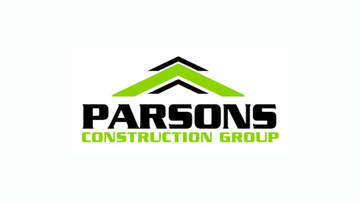 Brian Recommends - Brian Recommends: Parsons Construction