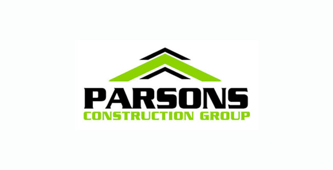 Parsons Construction