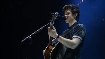 Photos - Shawn Mendes: Illuminate World Tour Oracle Arena 7.11.17