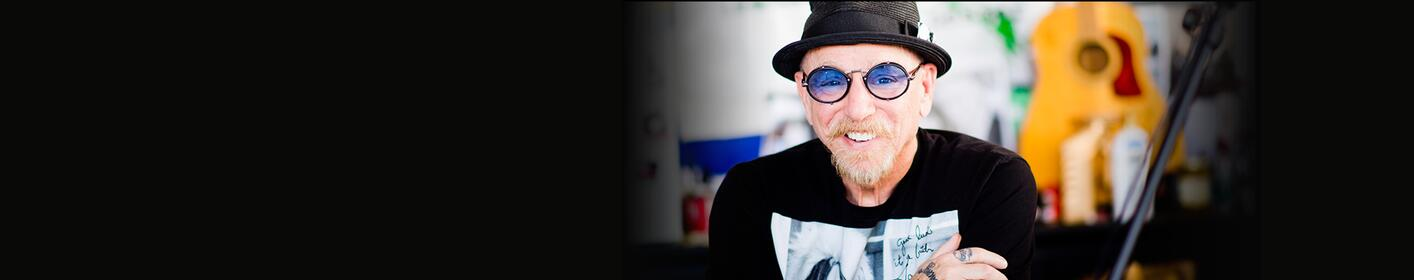 Listen to the Brother Wease Channel on iHeartRadio