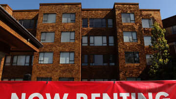 Local News - New Study Shows Baby Boomers Topping Millennial Renters