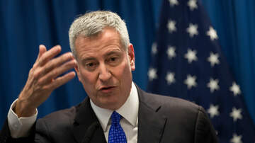 Brian Taylor - Unable To Gouge The Rich More Deeply NY Hunts Money Elsewhere.