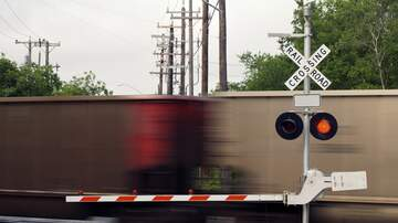 WMT Local News - Charges pending after car vs. train crash in Delaware County