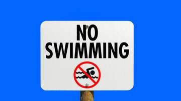 Florida News - Swim Advisories Issued For Miami-Dade County Beaches