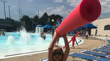 Photos - Pool Patrol-Maplewood Aquatic Center
