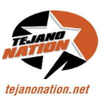 Tejano Nation News