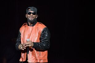 R. Kelly's Running An Abusive Cult?
