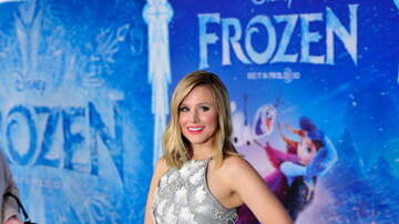 Joel - Frozen 2 Is Coming In November...Check Out The Trailer